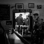 Remembering Ron Gurdjian, beloved bartender at Tom's Tavern https://t.co/DcsLhEdGzl