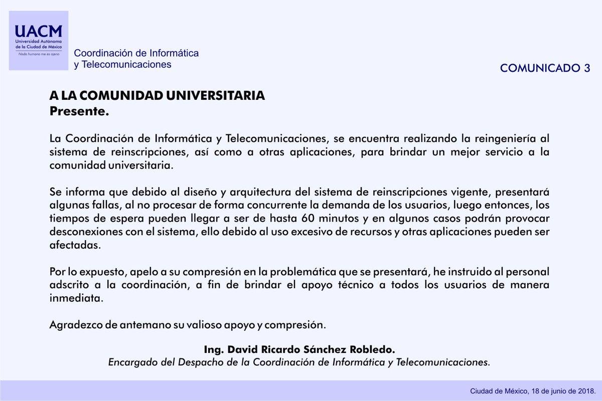 Asombroso Reanuda El Ingeniero Hvac Motivo - Ejemplo De Colección De ...