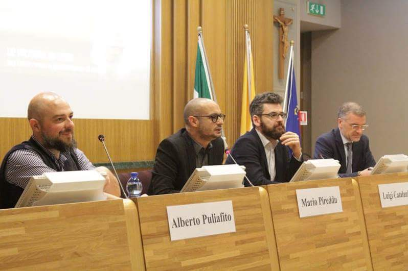 transnational european union towards a common political space