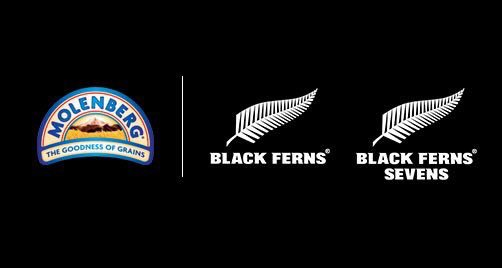 ANNOUNCEMENT | NZ Rugby announces first standalone corporate sponsorship of @BlackFerns and Black Ferns Sevens. READ ➡️ bit.ly/2t6y7M3
