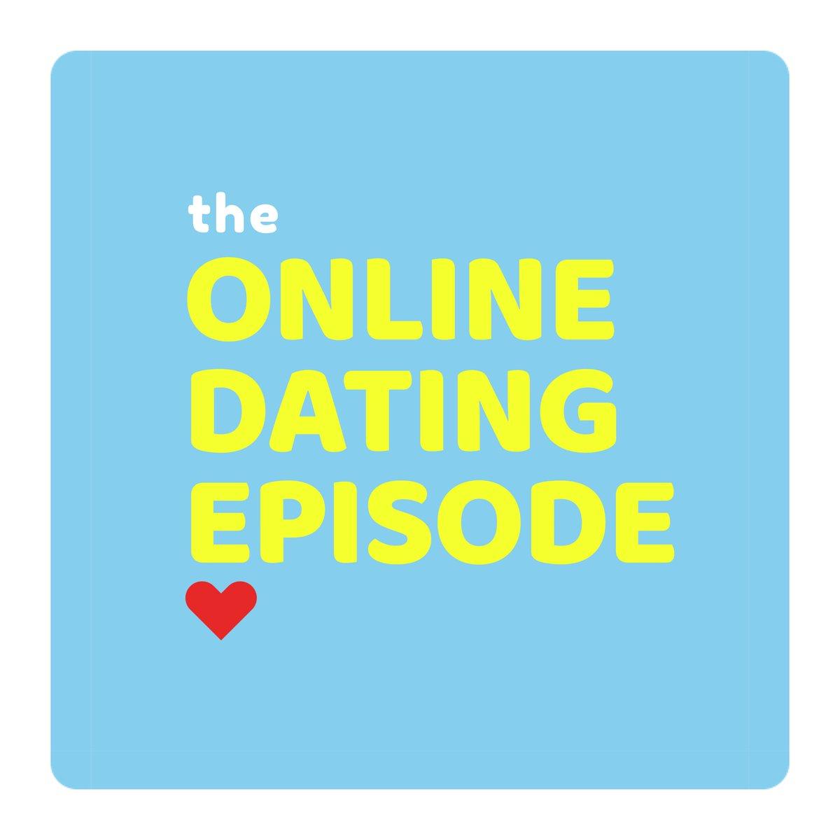 online dating feminisme fanget min partner på en dating nettsted