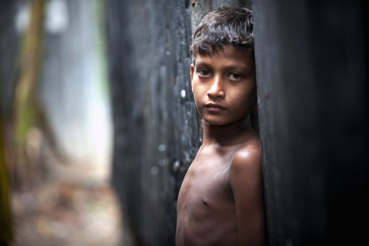 Malay boy nude photo — 9