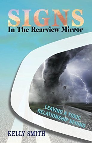 Mirror By Kelly Smith On Tour June 18 To July 6 With Writersnauthors Ireadbooktours Kellys Author Booktour Kellysmith Signsintherearviewmirror
