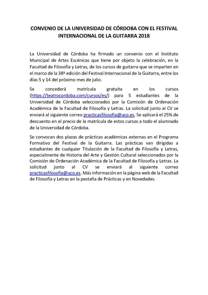 Vistoso Alumnos Marco De La Matrícula Elaboración - Ideas ...