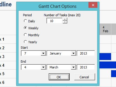Gantt hashtag on twitter 0 replies 0 retweets 0 likes ccuart Choice Image