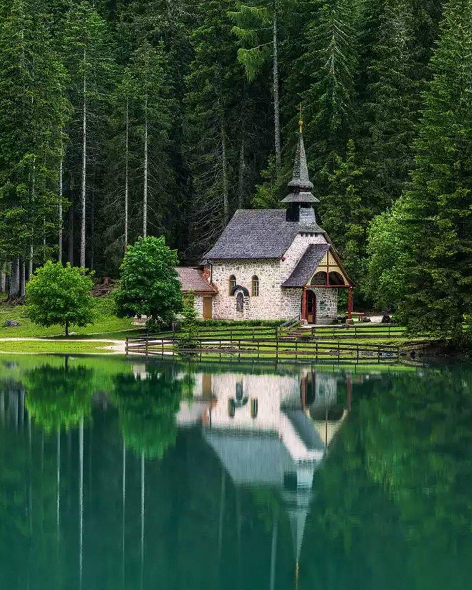Tn mountain marriage chapels