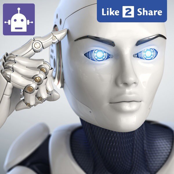 Robotica en kunstmatige intelligentie & onderwijs hetontdeklab.wordpress.com/2018/06/18/rob…