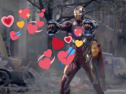 Iron man 3 full movie free download 3gp full