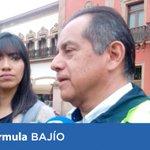 #AbriendoLaConversación Twitter Photo