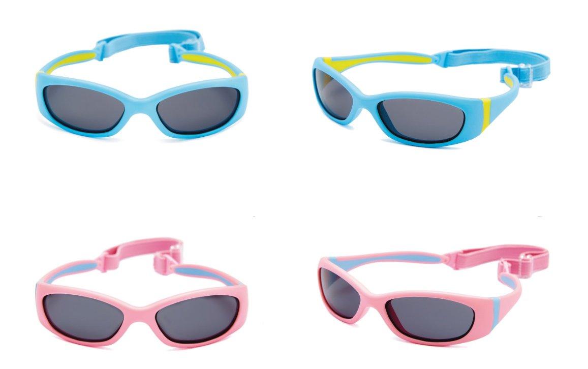 97e94abd5d Gafas TwitterLos MolonesLas Optical Spain On Más Twins Niños EH29bWIeDY