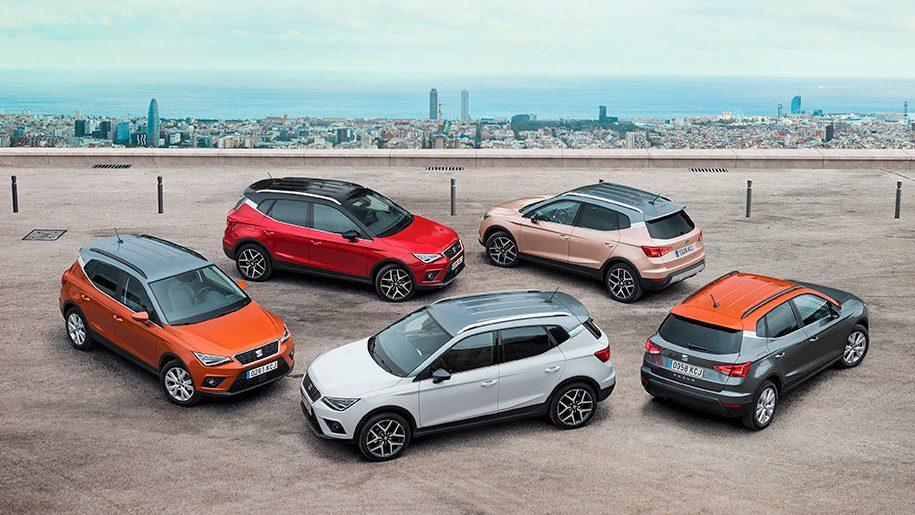 As entregas mundiais da marca automóvel cresceram 15,5% no último mês  resultando num volume total de 49.200 veículos. 2c02243082