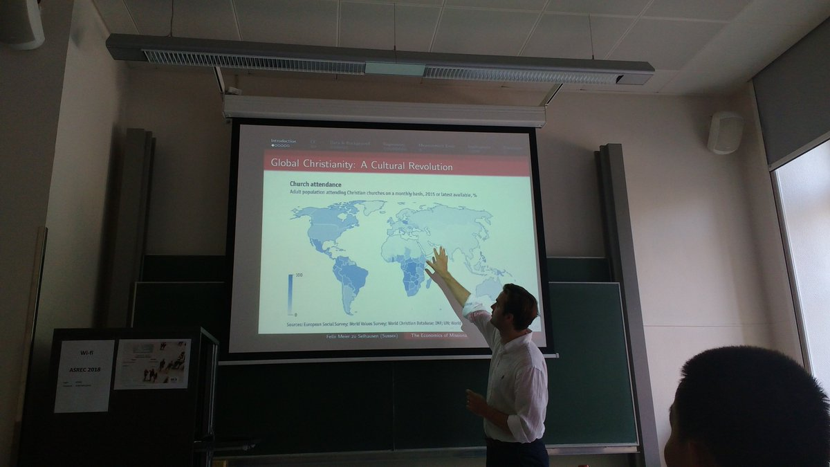 mathematics for the international student international baccalaureate mathematics hl
