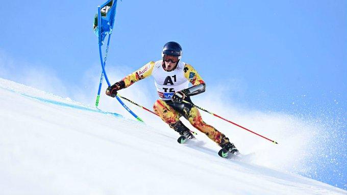 Cerca-Lejos, Éxitos y Fracasos del esquí en España. Interesantes reflexiones de @skitheeast_ [OPINIÓN] ➡️https://t.co/CBUE6PPeJC