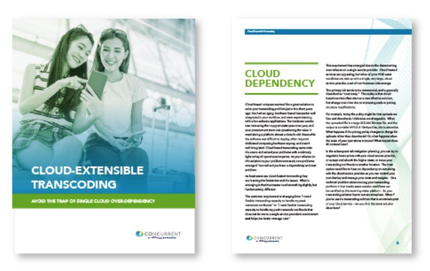 ebook Kompetent führen: Wirksam kommunizieren, Mitarbeiter motivieren