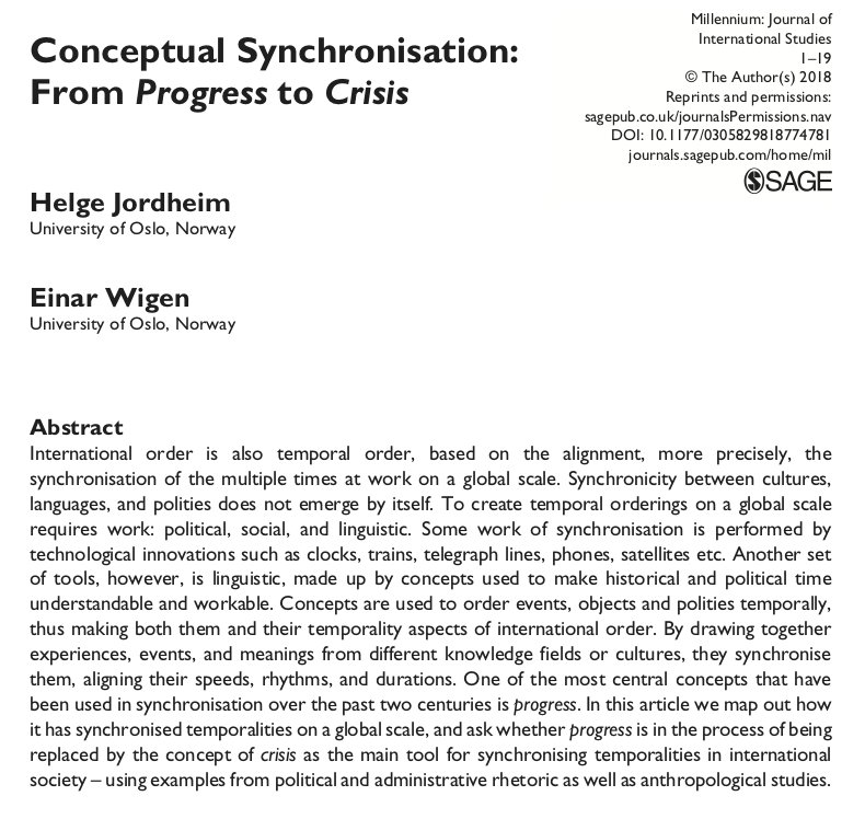 shop Spatial analysis :