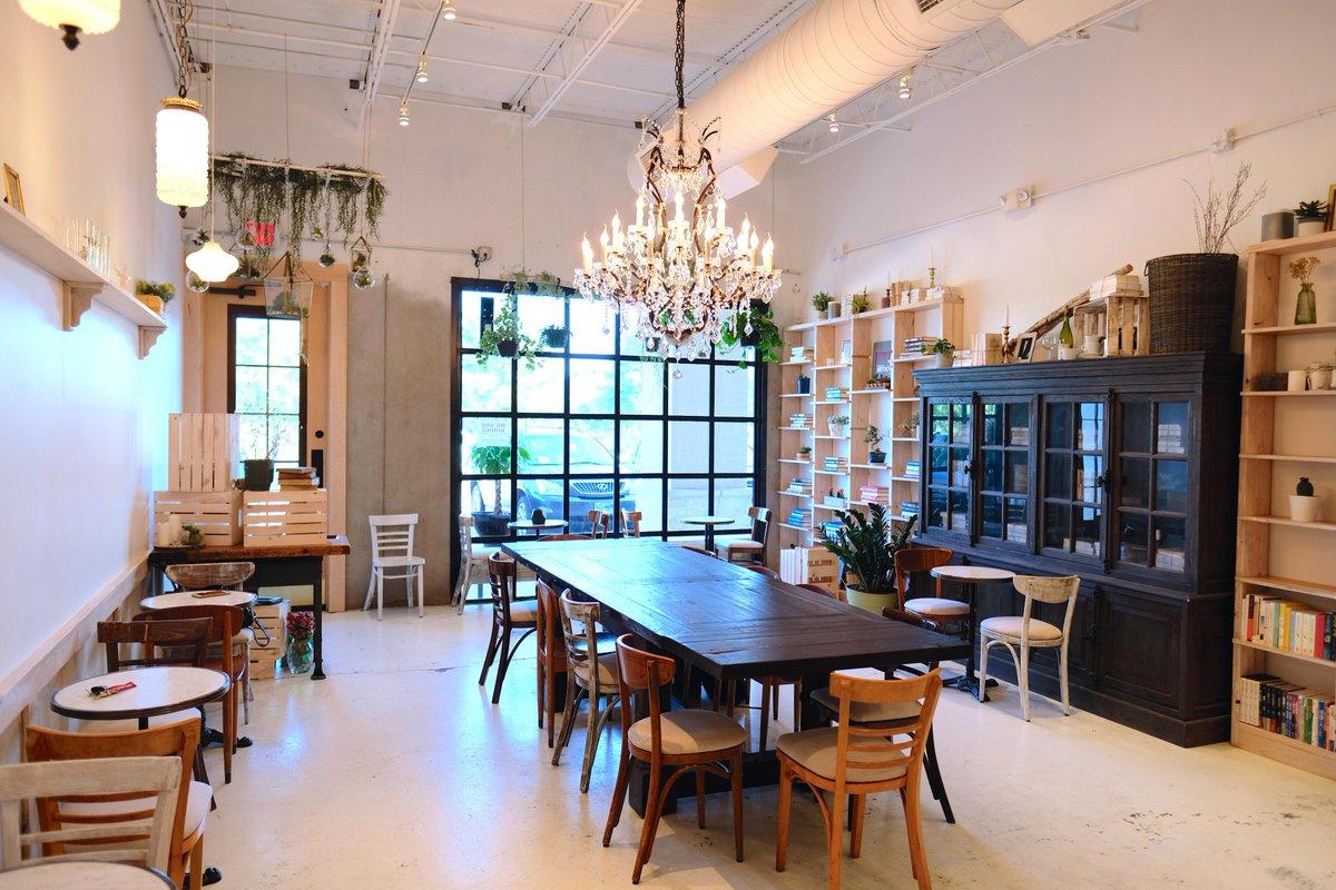 ... Shop Opening Soon In #Houston Asiatown! ...