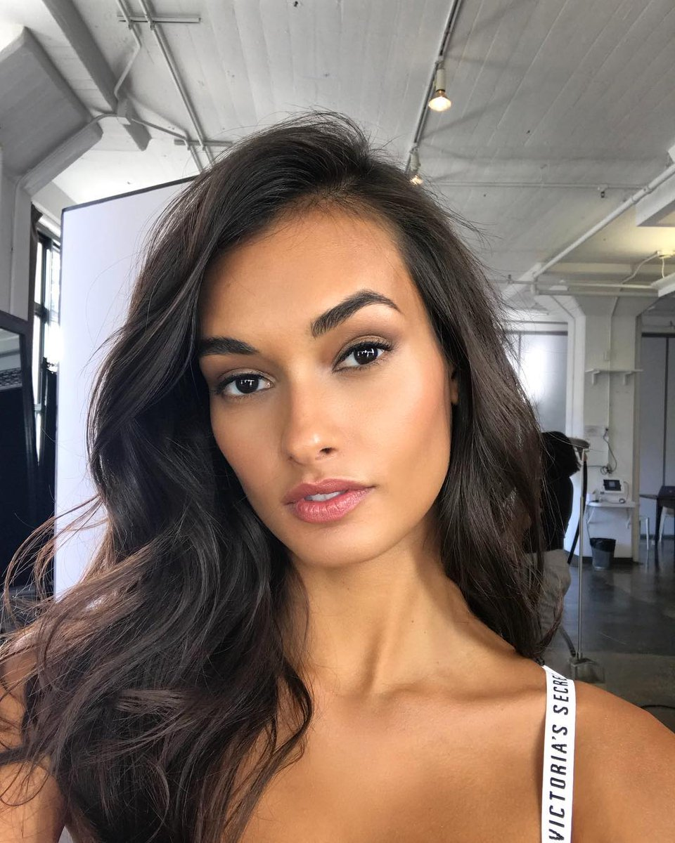 Twitter Gizele Oliveira nudes (67 photo), Is a cute