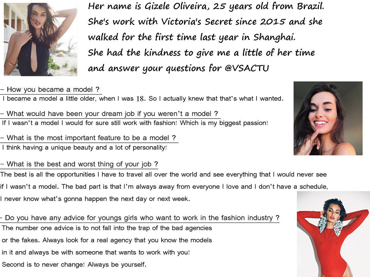 Snapchat Gizele Oliveira nudes (73 photos), Pussy, Leaked, Twitter, lingerie 2015
