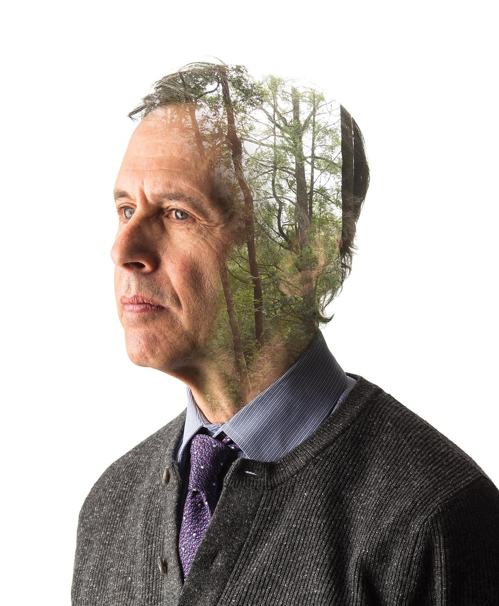 "test Twitter Media - What if we approached medicine as a mindful practice? Ronald Epstein '76 MD does exactly this. We take a deep dive into his practices and book, ""Attending: Medicine, Mindfulness, and Humanity"" in the latest issue of Wesleyan Magazine: https://t.co/OYvxlkWPAG https://t.co/64V6ZaIeVx"