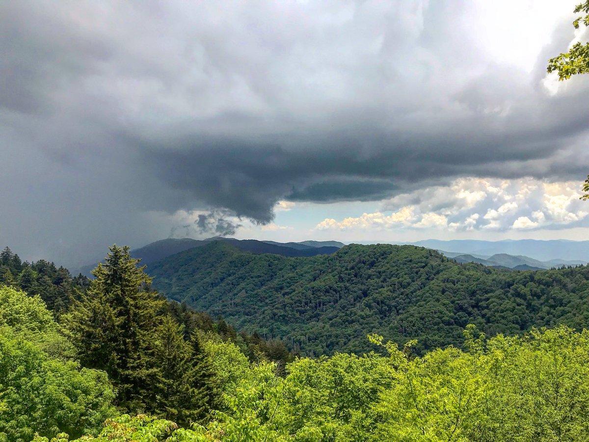 Smoky Mountain Love (@SmokyMtnLove)   Twitter