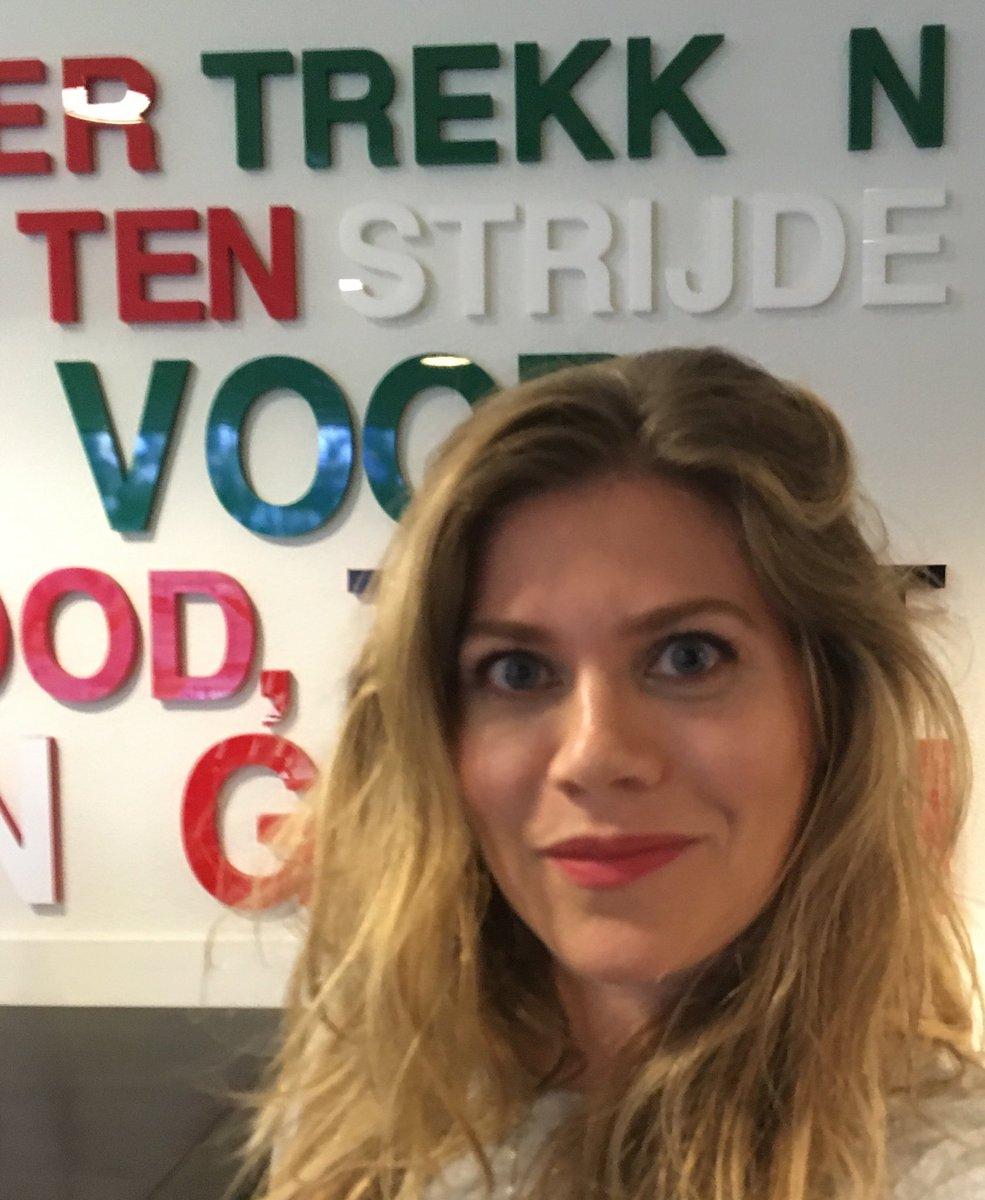 Anna Dijkman On Twitter Zo Presentatie Geven Voor Ing Business Boost Jvkup Mag Raden Waar