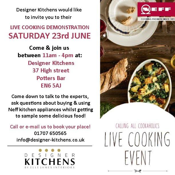 Designer Kitchens (@d_kitchens)   Twitter