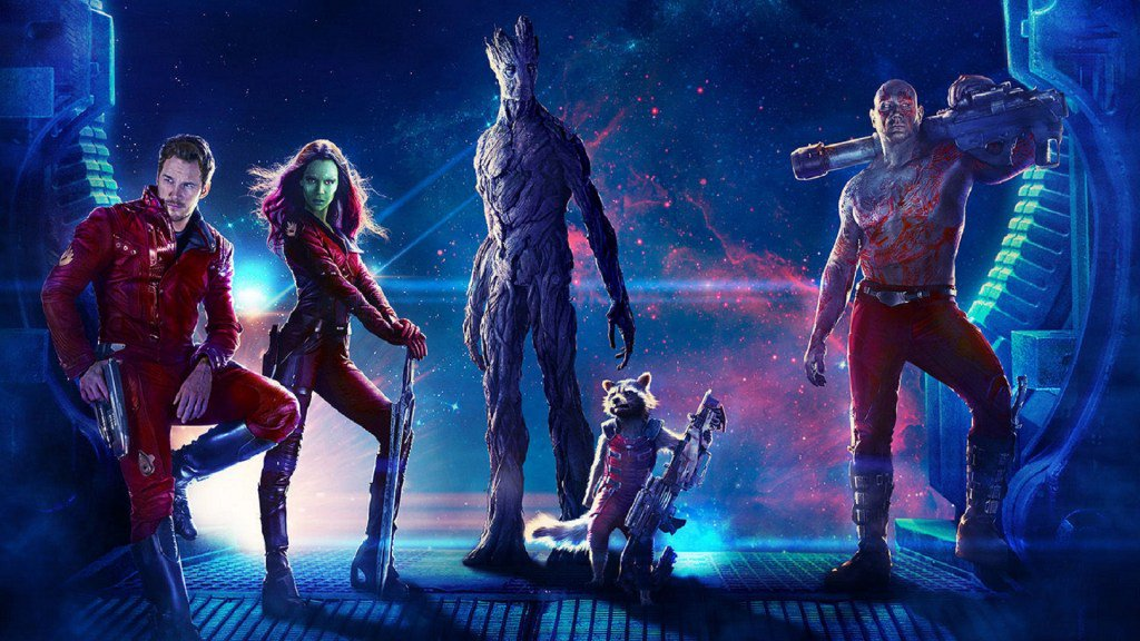 guardians of the galaxy 720p google drive