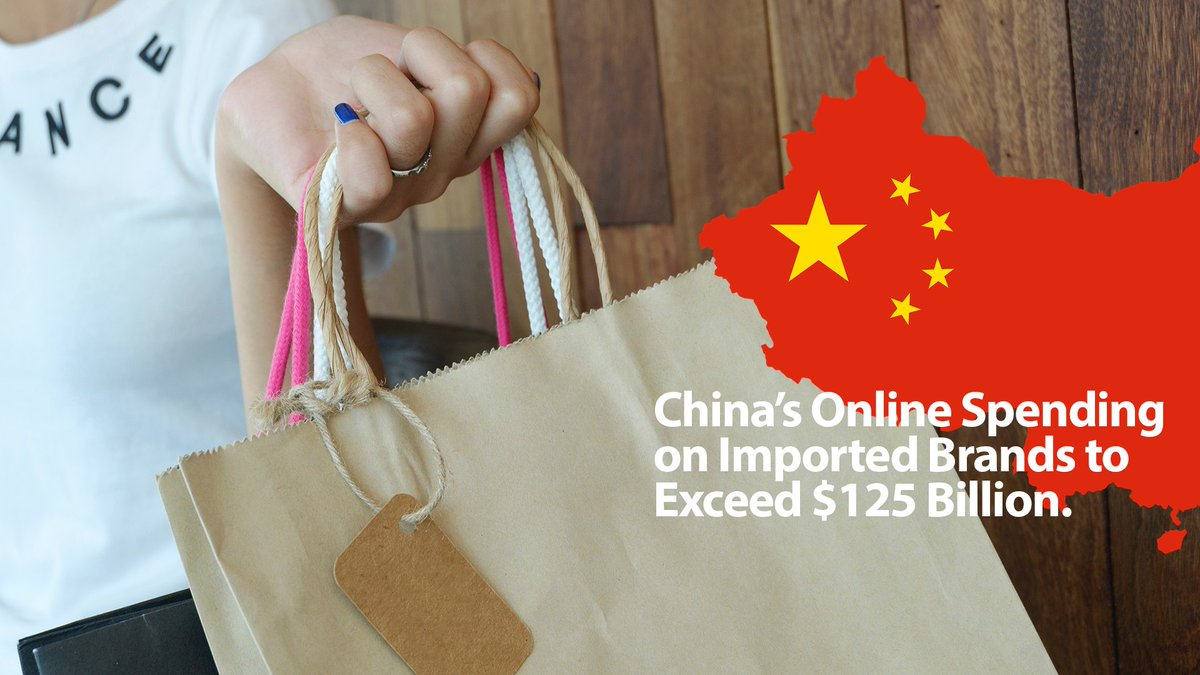 a47d95878c6 chineseshoppers hashtag on Twitter