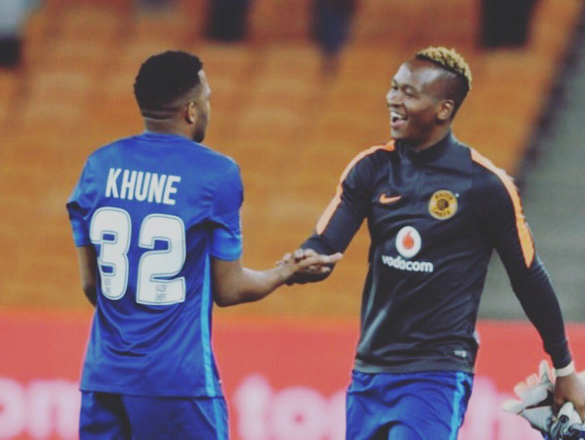 All the very best at your new home brother 😉🙌🏻 @bk____16 ☠️☠️ #We are going to miss you big time 🤜🏽🤛🏻