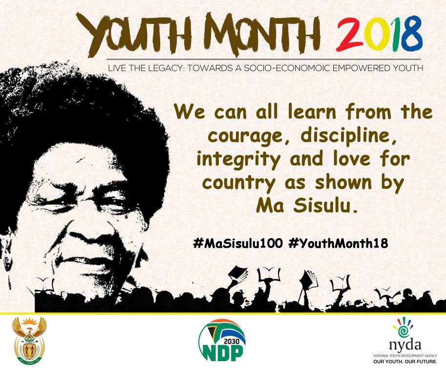 Image result for youth month celebrations