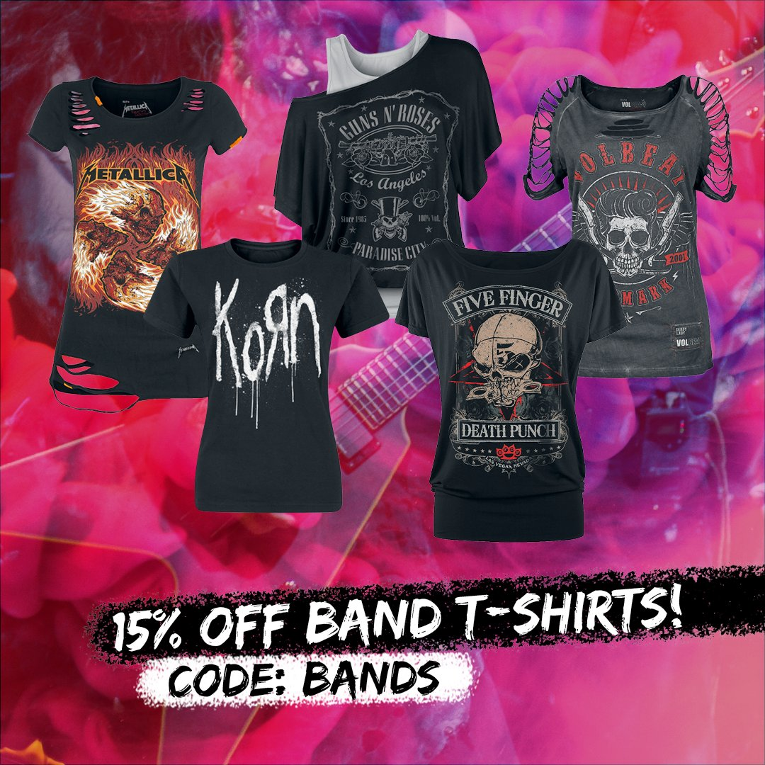 Cheap Band T Shirts Uk   Lixnet AG
