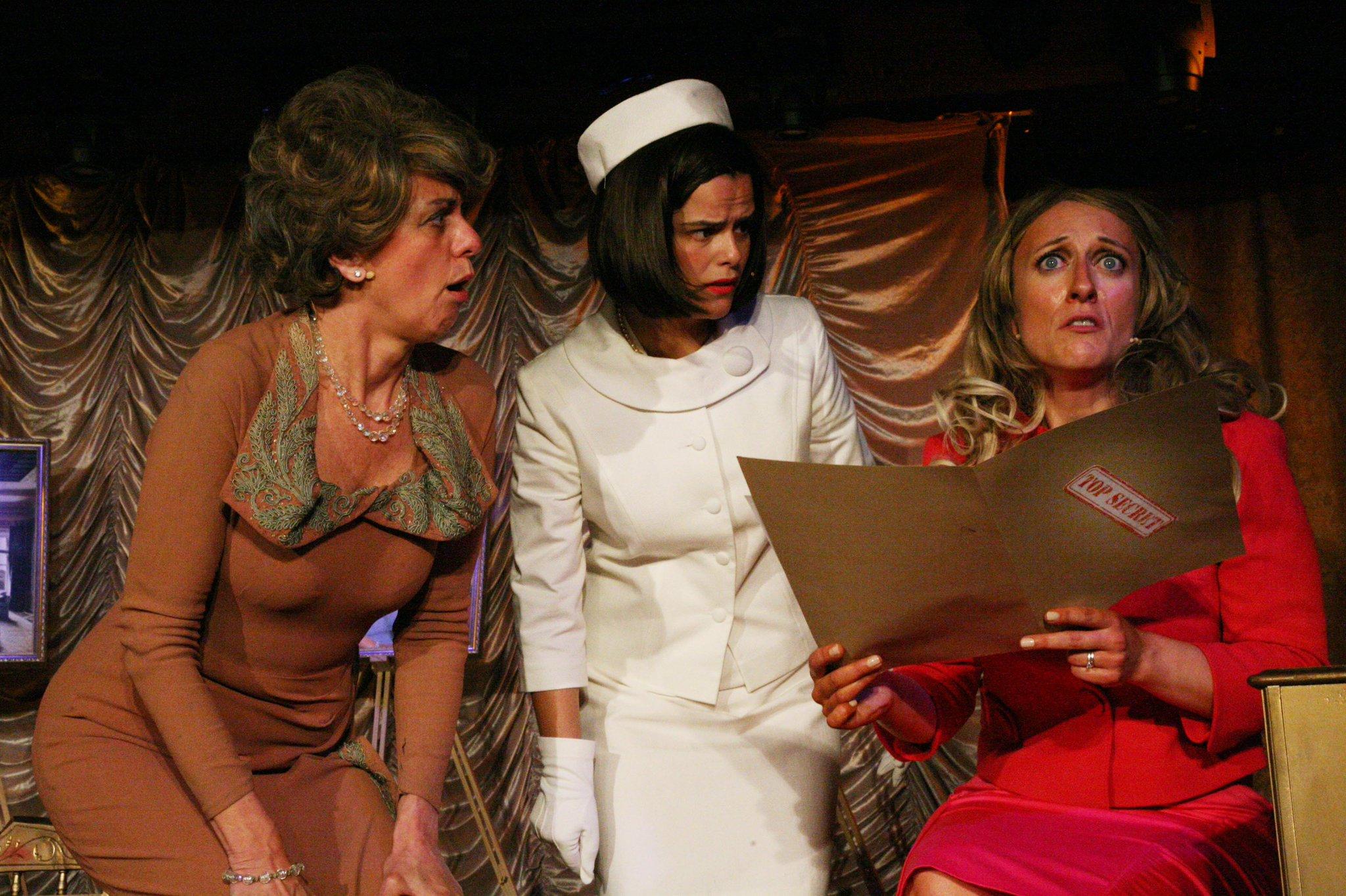 Kylie Rogers,Catalina Cruz Hot nude DeLaune Michel,Vinette Robinson