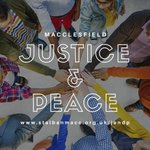Dear Friends Join us for the Justice & Peace Network Meeting - Thurs 14 June 7.30pm in St Alban's Parish Centre  We will plan activities incl the #SeasonOfCreation (1 Sept-4 Oct)  If you have any suggestions for activities or would like to volunteer, get in touch!  Love & prayers