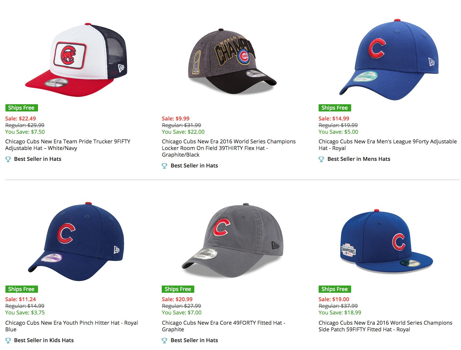 30cd40fb6a964 ... purchase chicago cubs kids hat chicago cubs youth caps ce8f5 2460b
