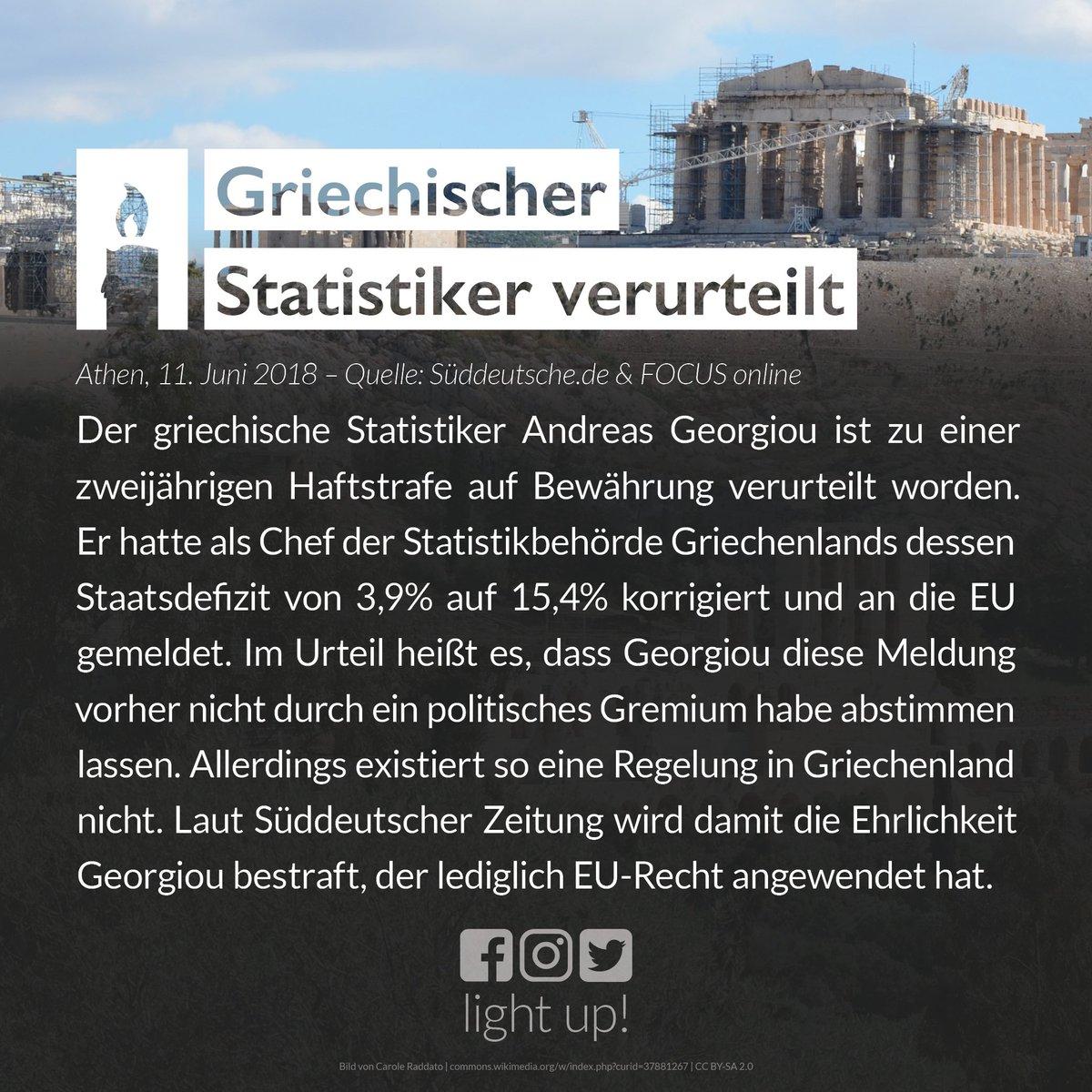 """download """"Fechtbuch aus dem Jahre 1467"""""""