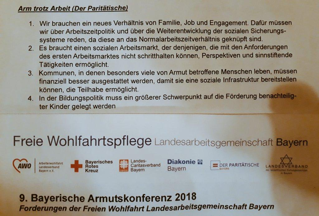 Jan Gerspach On Twitter Jetzt Beginnt Die Bayerische