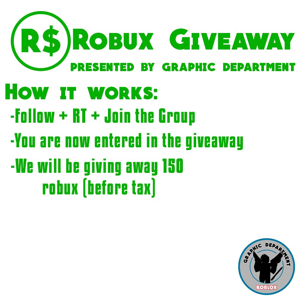 R Roblox Grup Li Nk - Berkshireregion