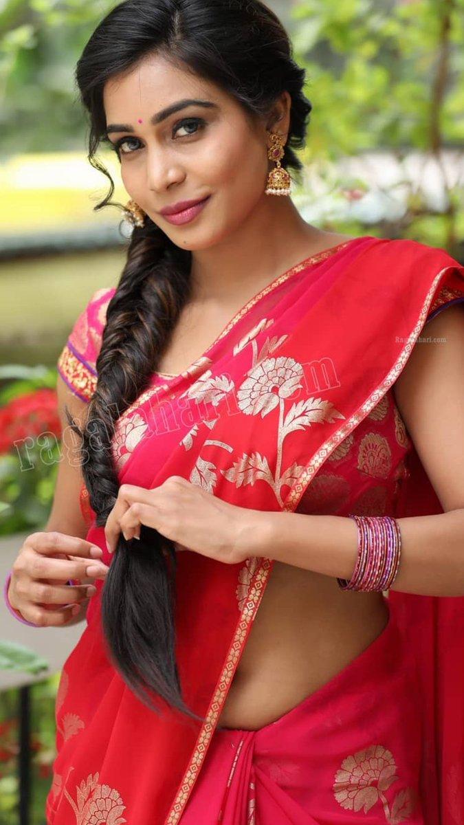 Beautiful World On Twitter Actress Hot Saree Navel Bollywood Bollywoodactress Kollywood Kollywoodactress Tamilactress Teluguactress Tollywood Tollywoodactress Actress Cute Beauty Https T Co W8zmn0mwha