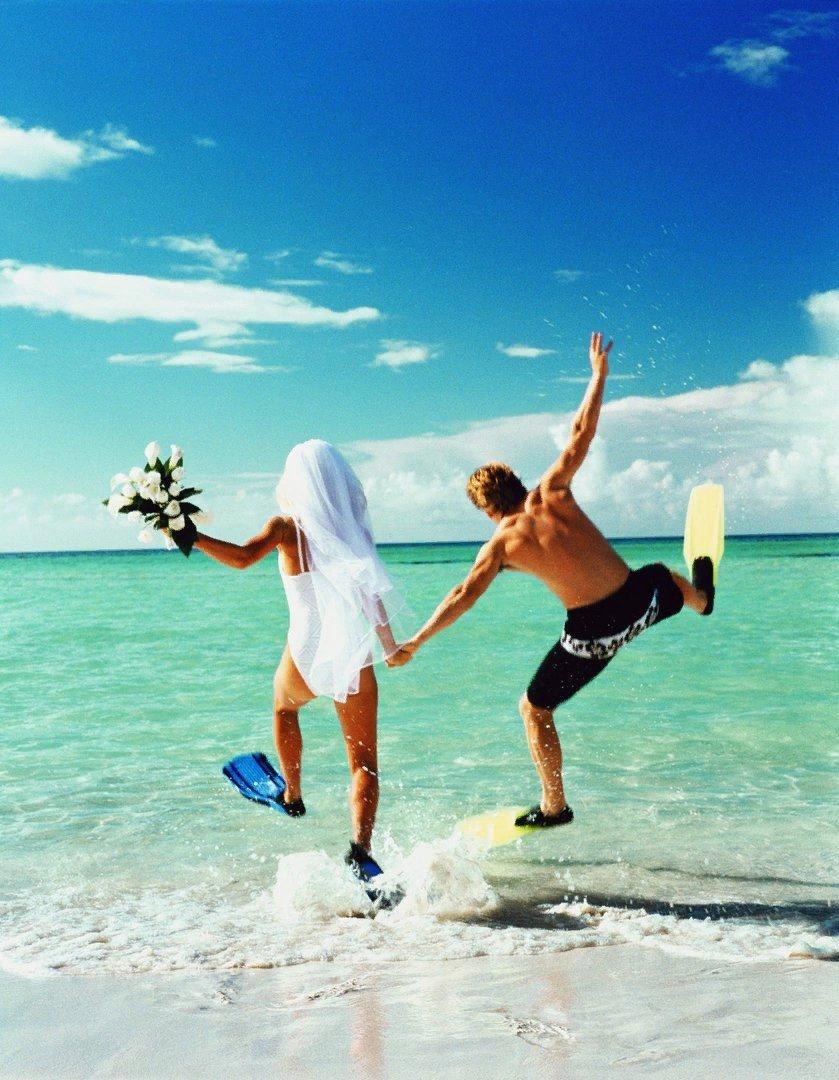 Картинки, день свадьбы картинки смешные