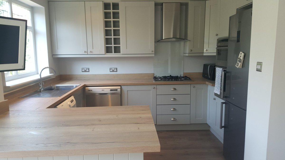Kitchens Renew Followed