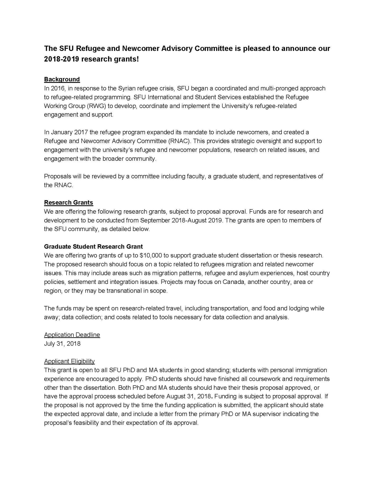 Essaytyper legitimate site services job hiring