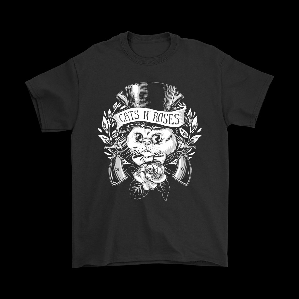 Atlanta Cheap Tees On Twitter Todays T Shirt Of The Day Is From