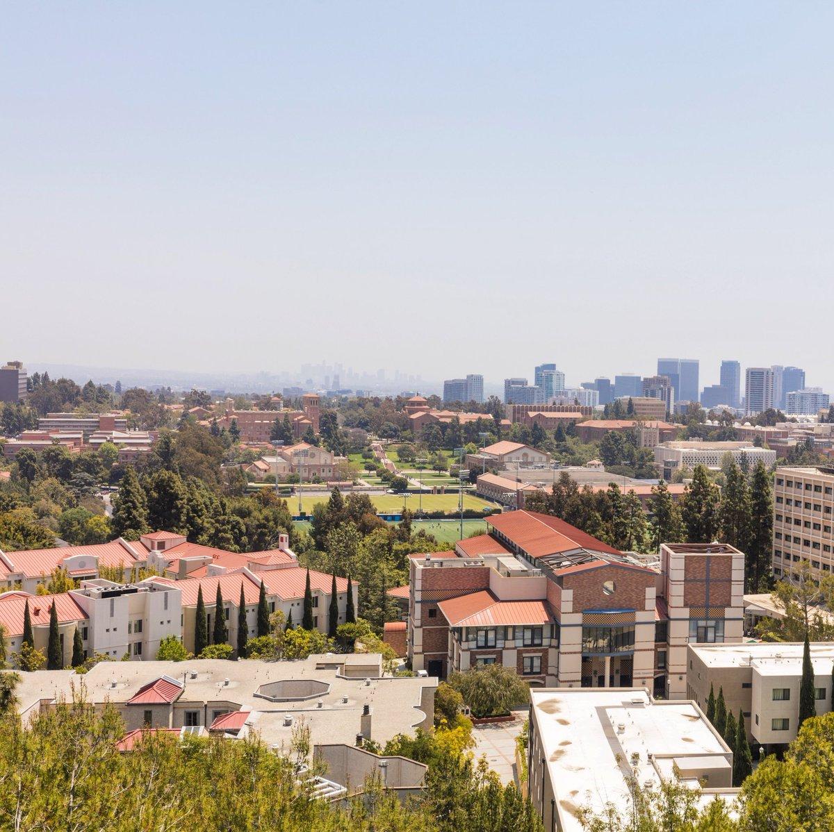 Ucla Apartments: UCLA Housing (@UCLAhousing)