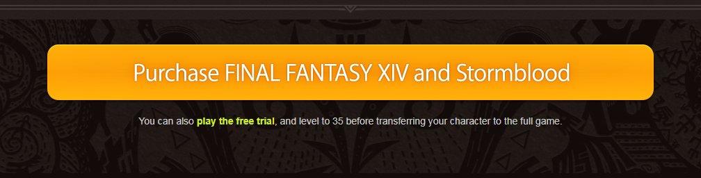 ffxiv colab on JumPic com