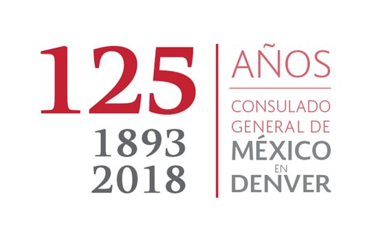 Consulmex Denver on Twitter: