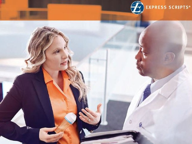 online Computer Based Marketing: Das Handbuch