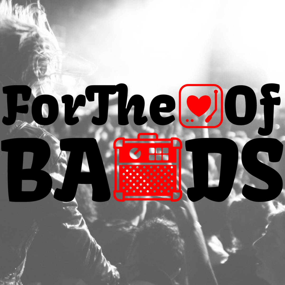 ForTheLoveOfBands.com profile pic