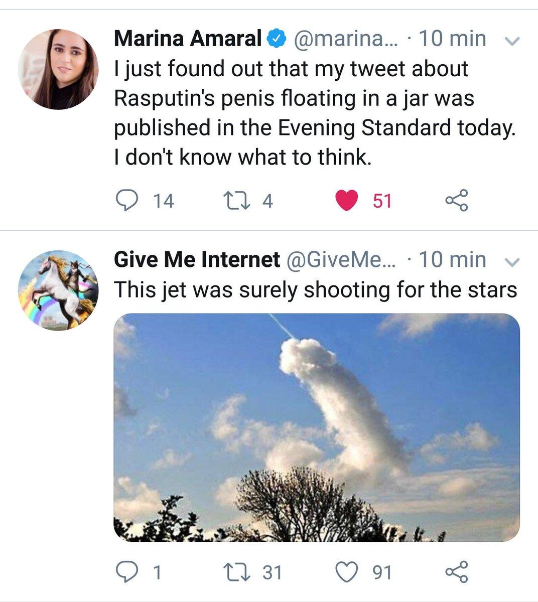 Gratis Gay Porn verhalen