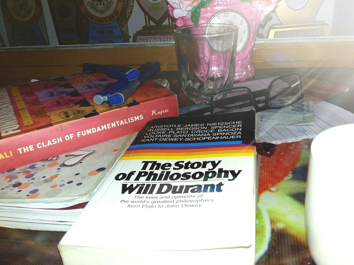 book feminist fairy