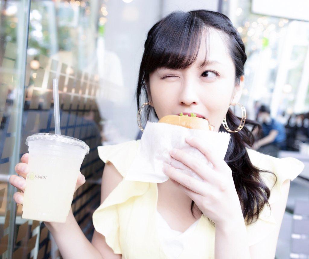 入澤優 せっかく生まれてきたんだから一度きりの人生なんだから思いっきり自分の好きなことして過ごしたい。  ざわゆーのこと見てみんなが好きに生きてもいいんだ、何歳から ...
